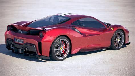 2019 488 pista price mercedes 2019 e class price car review