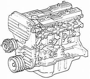 repair guides engine mechanical engine autozonecom With toyota 7m engine