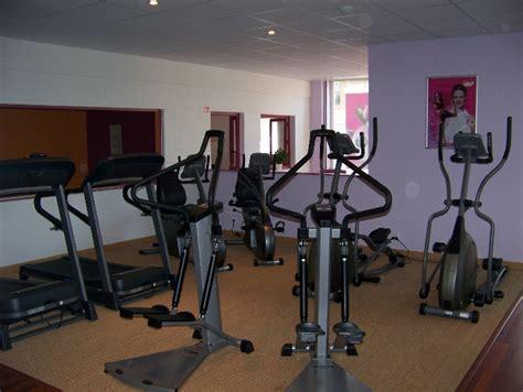 fitness bayeux 1 seance d essai gratuite