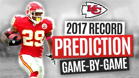 chiefs  nfl winloss predictions kansas city full
