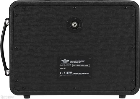 bmcc help desk number 1x10 guitar extension cabinet 28 images used