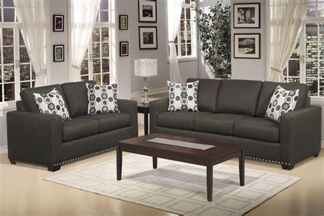 Decorating Ideas Grey Sofa by Minimalist Impressive Gray Beige Walls Interior