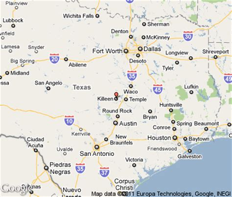 hotels in waco killeen vacation rentals hotels weather map and attractions