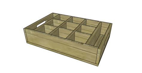 wood tray plans  outdoor plans diy shed wooden playhouse bbq woodworking projects