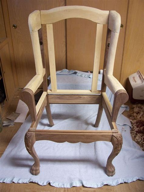 wingback chair plans woodworking tips tricks  plans