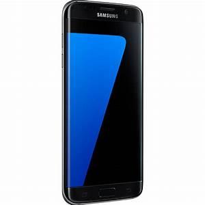Samsung Galaxy S7 Edge Duos Sm