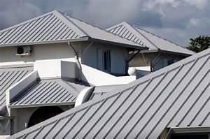 Welche Dübel Für Welche Wand : dachplatten welche materialien werden verwendet ~ Lizthompson.info Haus und Dekorationen