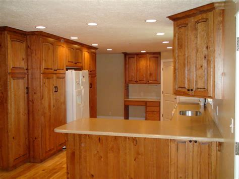 rustic cherry kitchen cabinets rustic cherry cabinets home furniture design Rustic Cherry Kitchen Cabinets