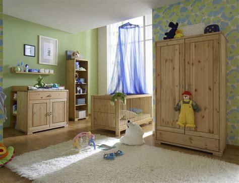 Kinderzimmer Junge Kiefer by Kinderzimmer Guldborg Kiefer Massiv Gelaugt Ge 246 Lt