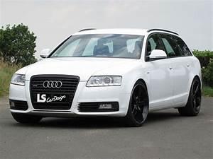 Audi A6 Felgen : news alufelgen 20zoll felgen f r audi a6 s6 rs6 4b 4f 4g ~ Jslefanu.com Haus und Dekorationen