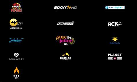 waipu tv pay tv option infos zum premium senderpaket von