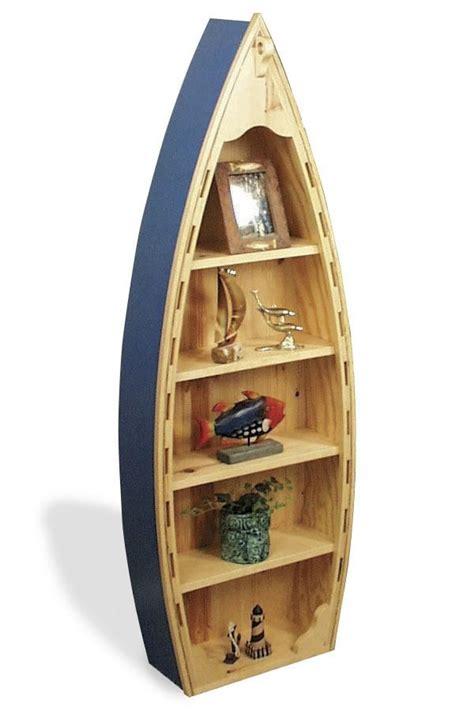Boat Workshop Plans by Boat Shelf Woodworking Plan Medium Woodworkersworkshop