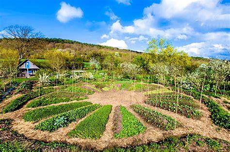 Mon Jardin En Permaculture mandala low res site mon jardin en permaculture jardin