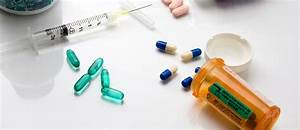 Препараты для повышения потенции непосредственно перед актом