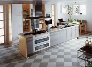 Moderne Küchen 2016 : individuelle m bel von hanneslange ~ Buech-reservation.com Haus und Dekorationen