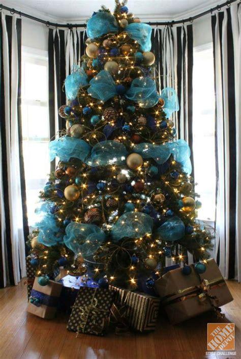 pinteresting christmas trees  pinterest christmas