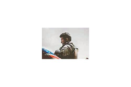 baixar do filme dc sniper americano dublado gratis
