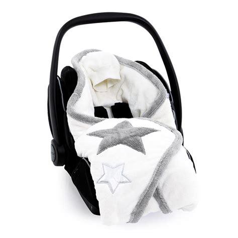 couverture pour siege auto couverture pour siège auto biside softy stary écru 10