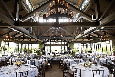 Barn Wedding Venues : North Carolina Wedding Venues