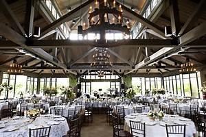 The Old Edwards Inn North Carolina Wedding Venues