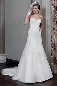 Robe Mariage 2018 : robe de mariage 2018 princesse ~ Melissatoandfro.com Idées de Décoration