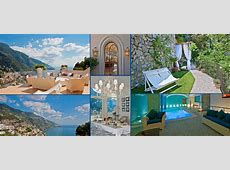 Simple 50+ Villas For Rent In Tuscany Decorating Design Of