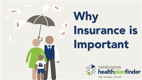 A main street america insurance auto policy brings you protection from: Why Insurance is Important - YouTube