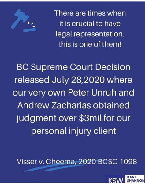 Insurance broker in abbotsford, british columbia. Andrew Zacharias Personal Law Corp - 13 Photos - Personal Injury Lawyer - 32615 South Fraser Way ...