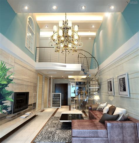 large bathroom wall cabinet home interior with high ceiling design and grand