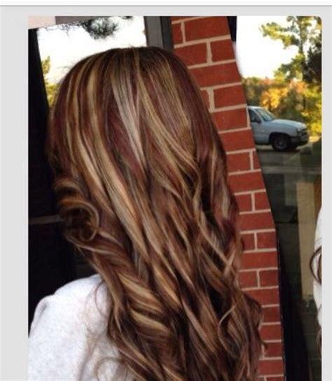 stylish hair color ideas  celebs hair pinterest