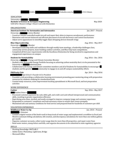 Resume Creator Imgur by Resume Roundtable We Re Here To Prepare For Career