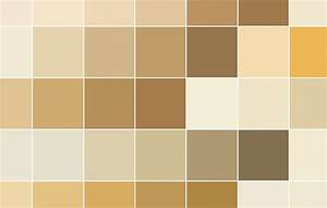 ppg paints colors paint color ideas With best brand of paint for kitchen cabinets with notre dame wall art
