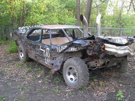 Chevy Malibu Auto Parts Car Accessories For Sale