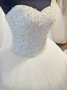 robe de mariã e strass robes élégantes robe de mariee blanche avec strass