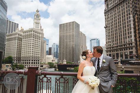 12_chicago Wedding Photographer Downtoan Chicago Wedding