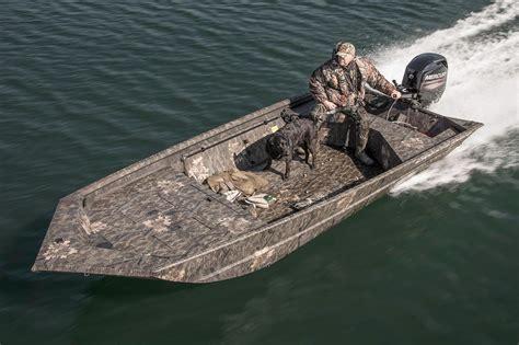 Crestliner Boats Retriever by 2016 New Crestliner 1756 Retriever Jon Deluxe Jon Boat For