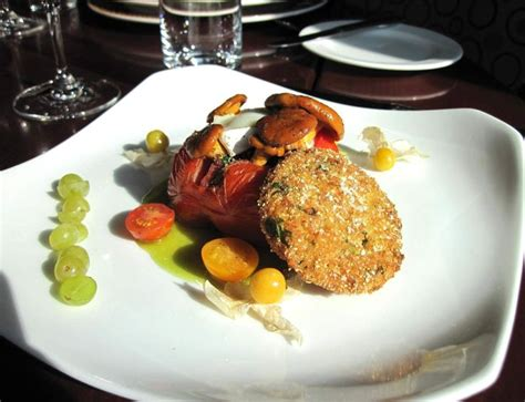 co cuisine uip the 11 best colorado restaurants outside of denver