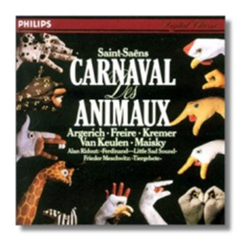 charles camille saens camille saens favorite foods carnaval des animaux camille