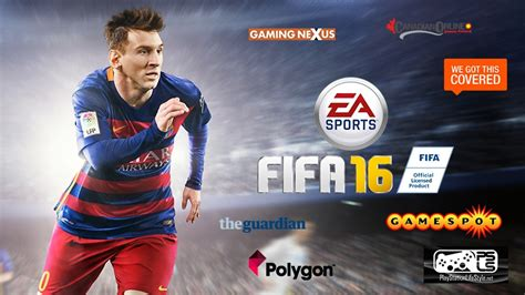 fifa 16 soccer apk pc and android