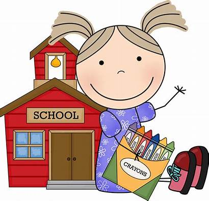 Clipart Nursery Primary Grade Teacher 5th Diary