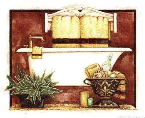 country bathroom i diane knott 39 s bathroom images pintura country