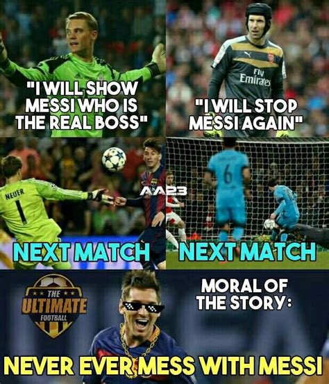 Funny Messi Memes - king messi football jokes pinterest messi lionel messi and soccer memes