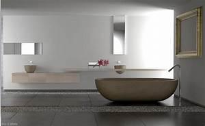 Kosten Für Badezimmer : badsanierung badumbau planung badezimmer badinstallation ~ Sanjose-hotels-ca.com Haus und Dekorationen