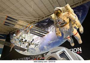 Nasa Houston Stock Photos & Nasa Houston Stock Images - Alamy