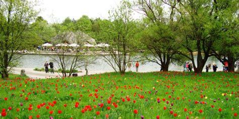Britzer Garten Restaurant Seeterrassen by Alle Top10 Locations Aus Wasserblick Top10berlin
