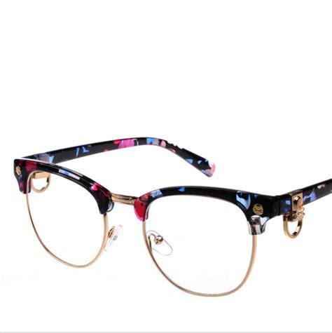 s designer eyeglasses rimless glasses louisiana brigade