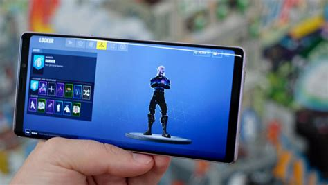 kak razblokirovat galaxy skin  fortnite