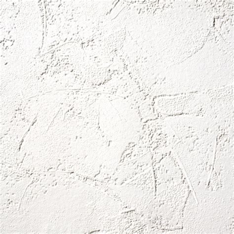 papier peint 224 peindre vinyle expans 233 wall doctor r 233 f