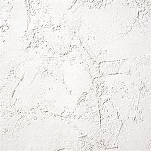 graham brown papier peint vinyl expanse wall doctor With peindre un papier peint vinyl