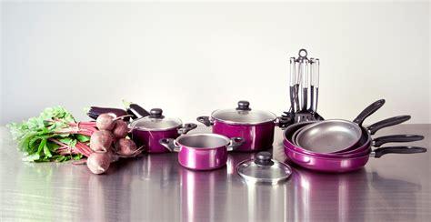 batterie cuisine induction tefal gagnez une batterie de cuisine lagostina de plus de 1000